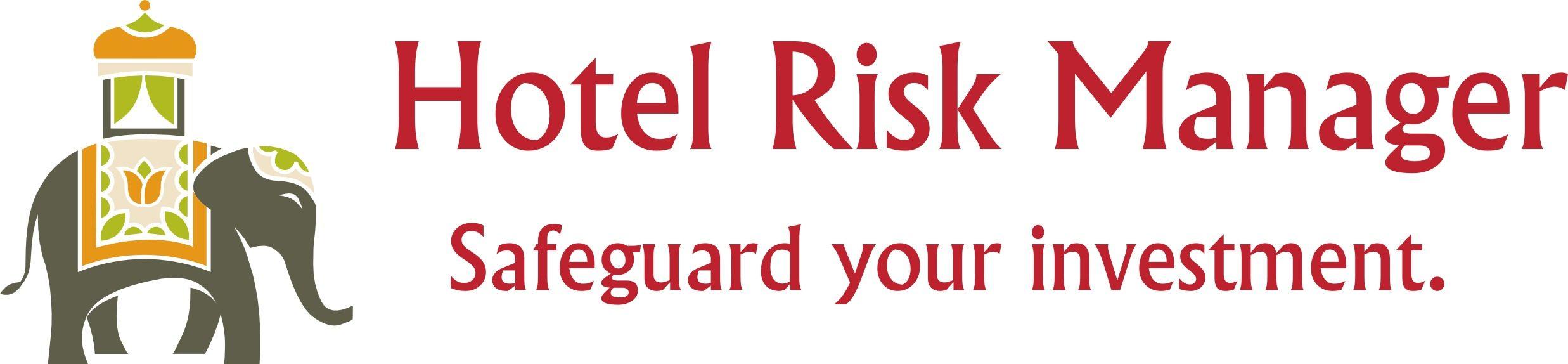 Hotel Risk Manager